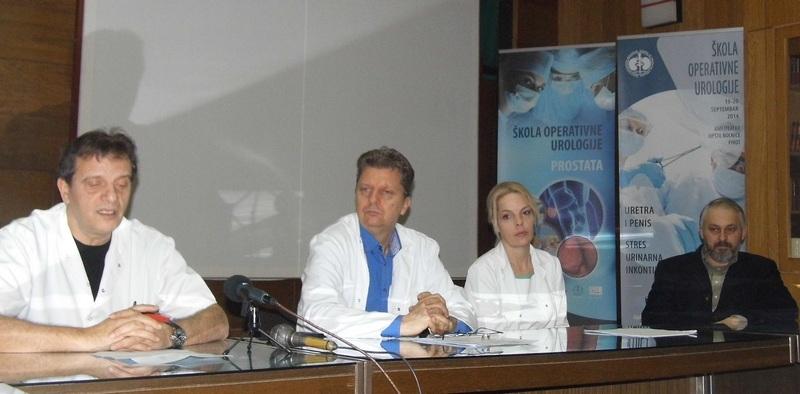 Photo of Opšta Bolnica: Šesta akcija besplatnih pregleda u nedelju