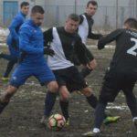 Trener Lazarević zadovoljan prvim pripremnim mečevima, pojačanja se dobro uklapaju