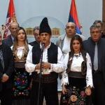 Ujedinjena seljačka stranka podržala SNS na beogradskim izborima