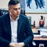 """Vasić: Milion i po evra za uređenje OŠ """"Sveti Sava"""". Za školstvo grad izdvojio 382 miliona dinara"""