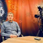 Noviteti na Regionalnoj TV Pirot, novi jutarnji program, uključenja sa lica mesta, novi format