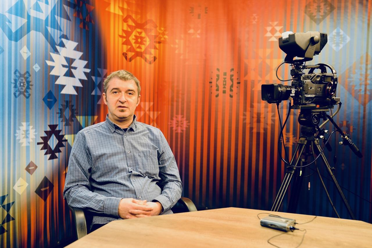 Photo of Noviteti na Regionalnoj TV Pirot, novi jutarnji program, uključenja sa lica mesta, novi format
