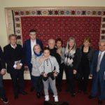 Vasić: Pirot čuva sećanje na svoje Jevreje
