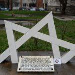 Aleksandar Gaon, zamenik predsednika Jevrejskih opština Srbije: Zahvalni smo Gradu Pirotu