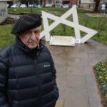 Potresno sećanje na pogrom pirotskih Jevreja od strane fašista, pre 75 godina