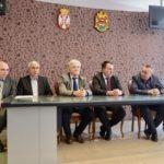 Lekarska komora Srbije: Pirot primer dobre prakse