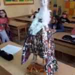 Školarci uče o reciklaži, biodiverzitetu...