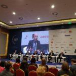 Direktor Tigra AD Vladimir Ilić na Kopaonik biznis forumu