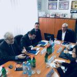 Sastanak FEMOZA-e u Pirotu