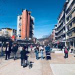 Za vikend prolećne temperature u Pirotu