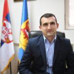 Prezentovan Pirot kao dobra destinacija za investicije na Srpsko-Bugarskom biznis forumu