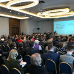 Slobodna zona Pirot na Biznis forumu u Solunu