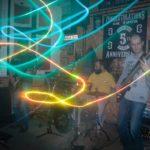 Bajkeri Rolling Wheelsa iz Pirota i rokeri uspešno organizovali humanitarnu svirku
