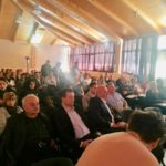 Konferencija o otpadnim vodama, komunalnom čvrstom i opasnom otpadu