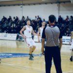 Košarkaši nastavljaju paklenim tempom - u 14 dana igraju petu utakmicu