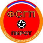 Održana skupština Fudbalskog saveza Pirotskog okruga