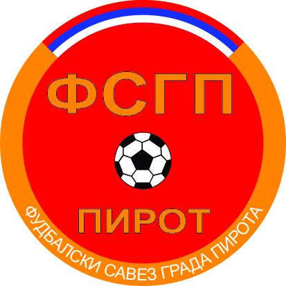 Photo of Održana skupština Fudbalskog saveza Pirotskog okruga