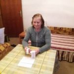 Dimitrovgrad:Loza baš srećna- dobila auto!