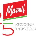 "Četvrt veka uspeha ""Marmila"" – u 2018.  još jedan veliki supermarket u Pirotu"