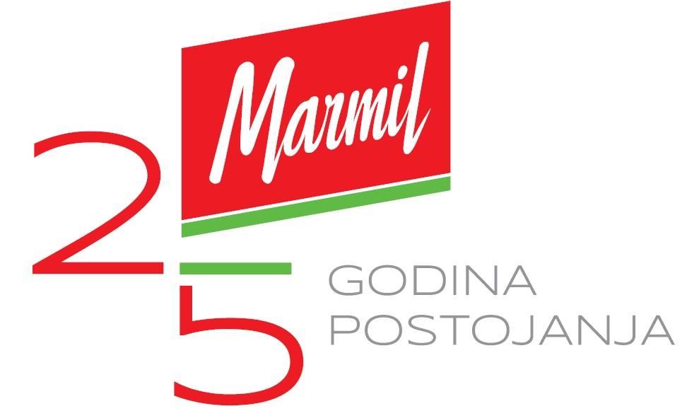 """Photo of Četvrt veka uspeha """"Marmila"""" – u 2018.  još jedan veliki supermarket u Pirotu"""