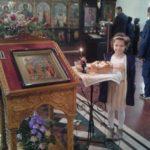 Zahvaljujući pomoći humanih ljudi, mala princeza Mila Panić uživa u detinjstvu kao i svi njeni vršnjaci
