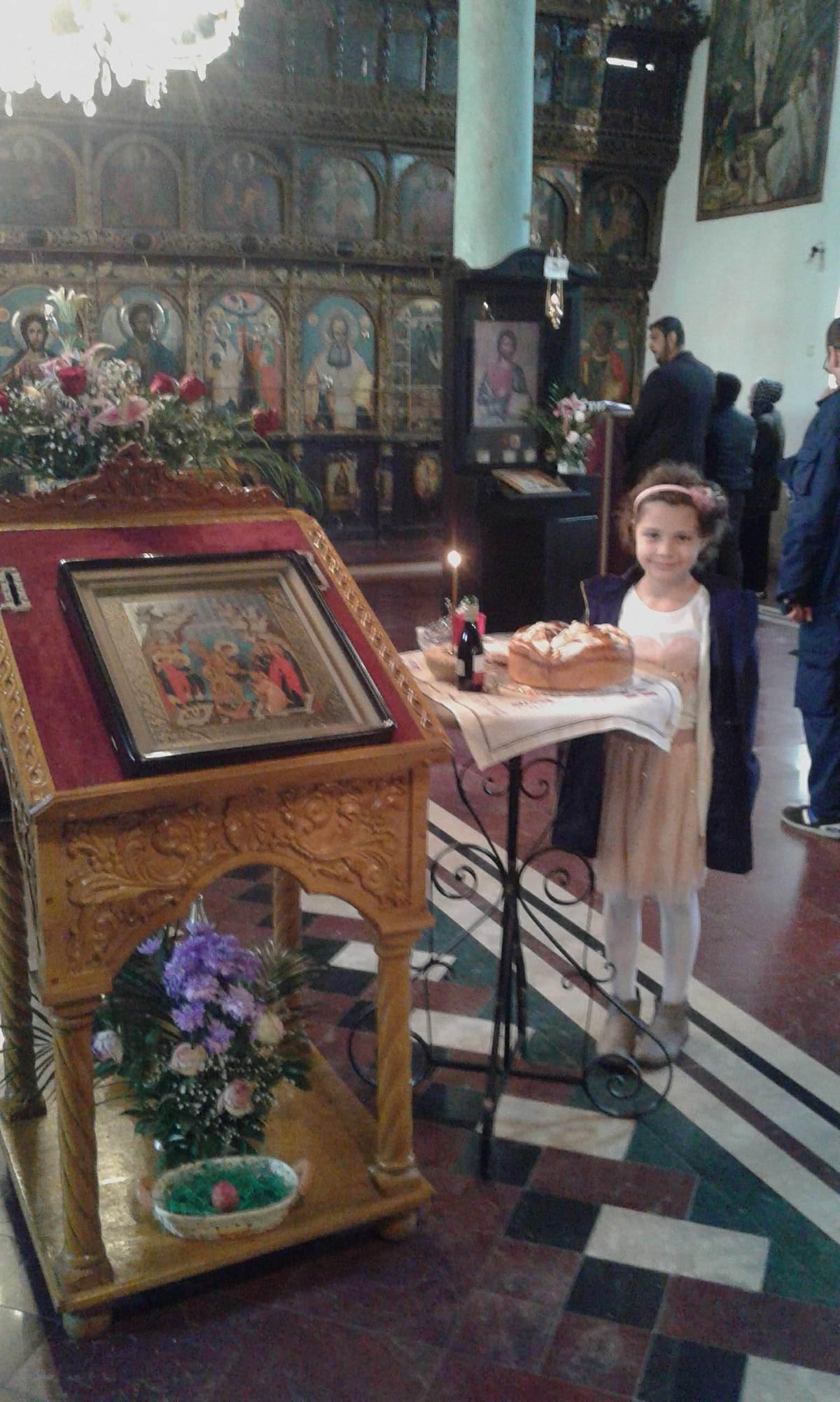 Photo of Zahvaljujući pomoći humanih ljudi, mala princeza Mila Panić uživa u detinjstvu kao i svi njeni vršnjaci