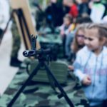 Vojska Srbije organizovala tehničko-taktički zbor u Pirotu