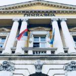 Vasić: U kompletnu rekonstrukciju zgrade Gimnazije biće uloženo preko milion evra