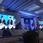 Definisani strateški prioriteti NALED-a, Vasić na Godišnjoj skupštini ove važne organizacije