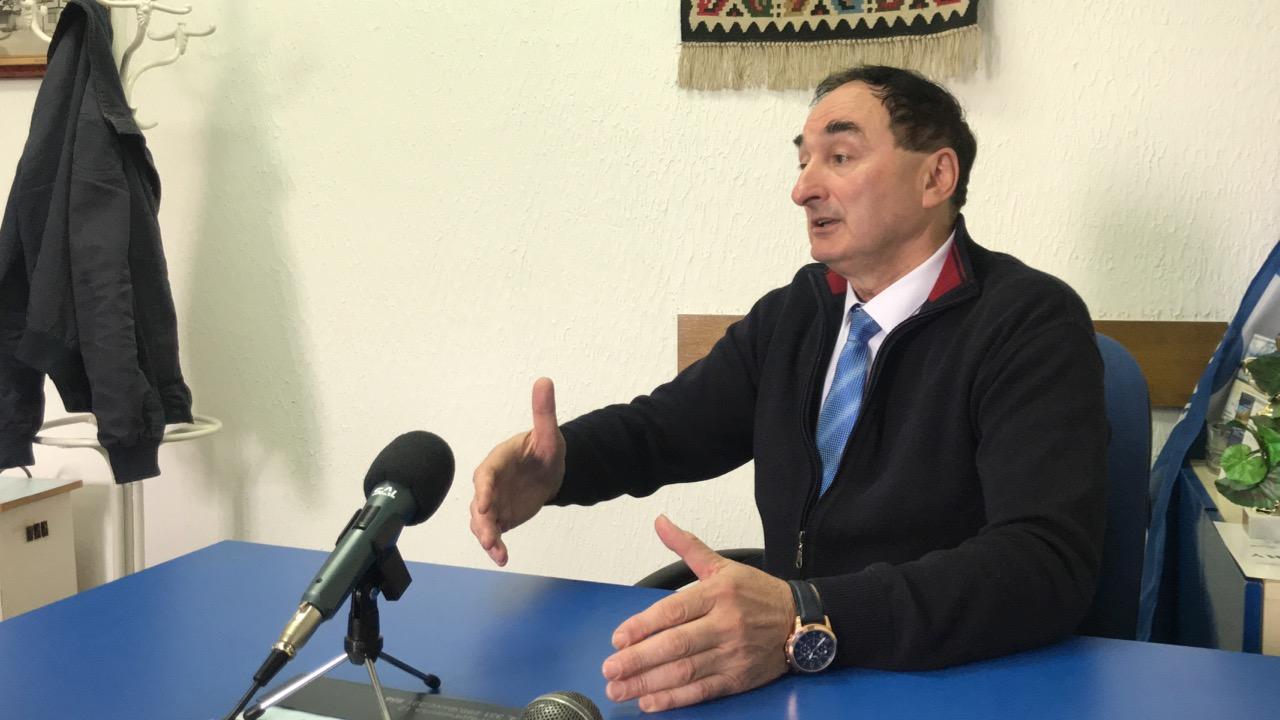 Photo of Zahtev Samostalnog sindikata: U prevremenu penziju bez umanjenja penzije