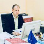 Grad Pirot finansira četiri programa zapošljavanja u 2019. godini