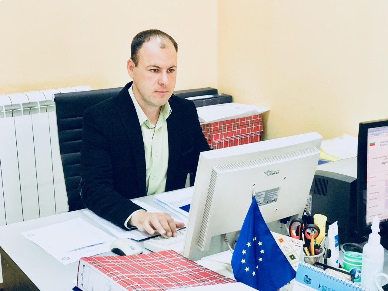 Photo of Grad Pirot doneo odluke o realizaciji tri programa zapošljavanja u 2018. godini