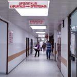 Velika akcija na društvenim mrežama: Aplauz podrške svim lekarima i medicinskom osoblju večeras u 20h