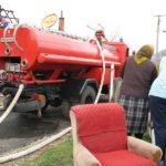 Pirotsko selo Rsovci: Starac stradao u požaru