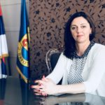 Grad izdvojio iz budžeta više od 60 miliona dinara za mere populacione politike