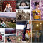 Objavljeni rezultati foto konkursa Narodne biblioteke Pirot