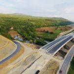 Zatvara se Sopotska petlja zbog povezivanja novoizgrađenih delova Koridora 10