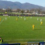 Dinamo pobedio Radnički, Belima poništen gol u 73. minutu