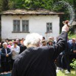 Nagrade za pirotskog fotografa i videografa Ivana Mančića