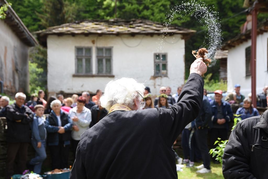 Photo of Nagrade za pirotskog fotografa i videografa Ivana Mančića