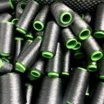 Ozbiljne namere E-Mirolja u Pirotu – fabrika u Bugarskoj kao primer