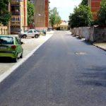 PRIJAVI PROBLEM: Parkiranje na trotoaru i javnim površinama!?