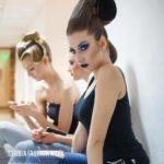 Piroćanka Sanja Janković u velikom stilu zakoračila u svet visoke mode
