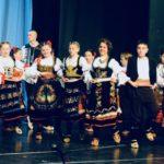 "Pirotski folklorci razgalili ""dupke punu"" salu Doma kulture"