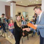 Posao za više od stotinu nezaposlenih kroz programe zapošljavanja Gradske uprave Pirot