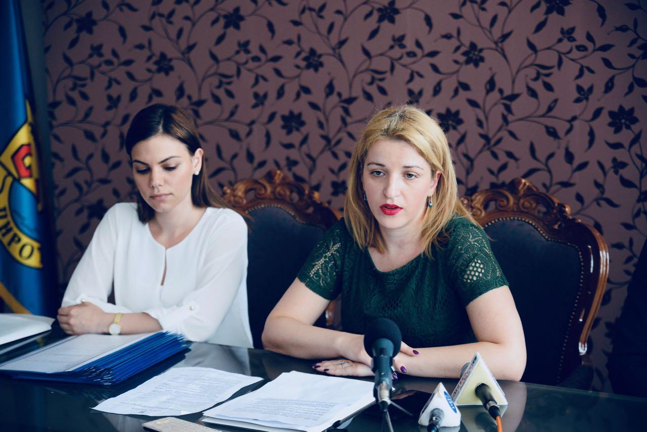 Photo of Podrška Grada za 20 projekata nevladinih organizacija namenjenih najmlađima