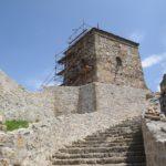 Kompleks srednjovekovne tvrđave na Kaleu postaje pravi biser grada