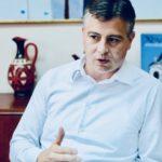 INTERVJU: Ove građevinske sezone u Pirotu na desetine gradilišta širom grada i u selima