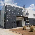 Još jedna fabrika u Pirotu - investitor iz Francuske u Pirotu proizvodi za Mišlen, Simens...