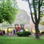 Novi biser Pirota - Park na Kaleu posećeniji nego ikada